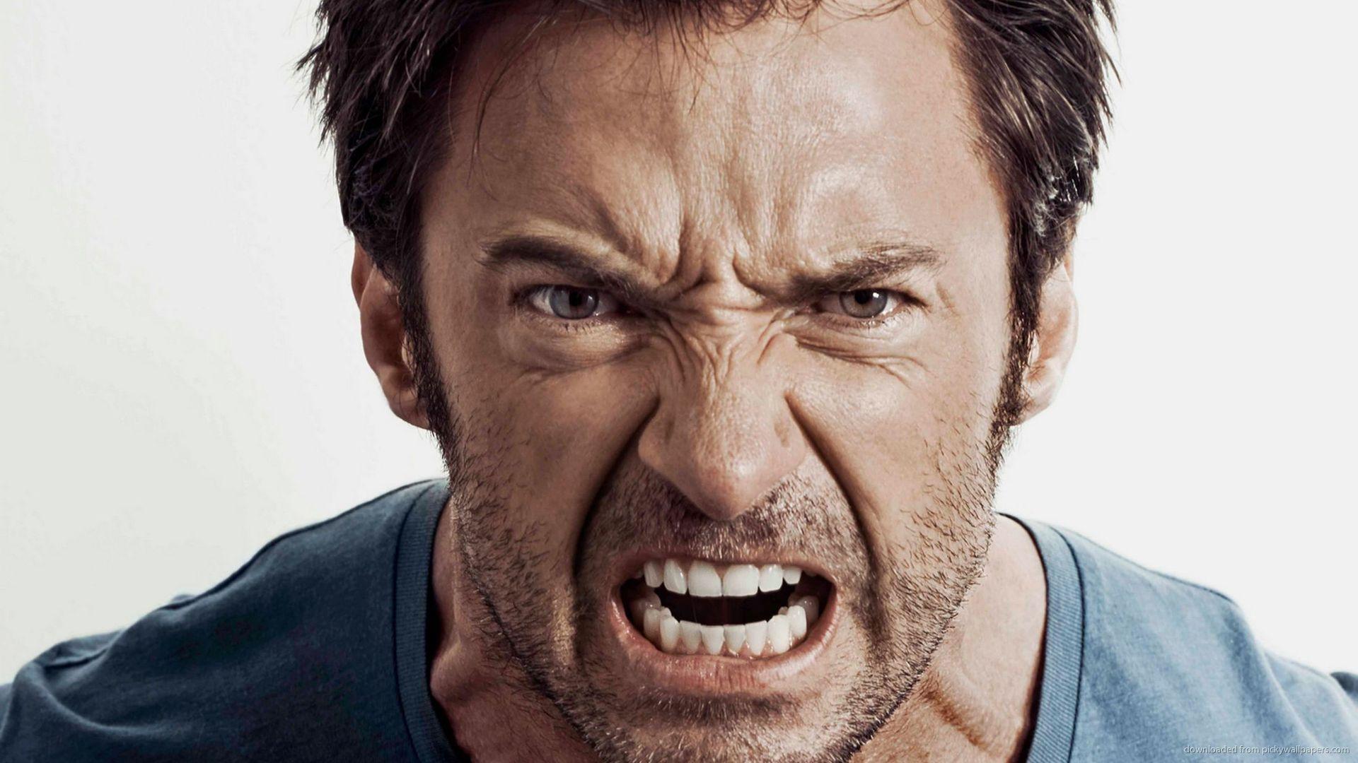 Artsy bollocks makes Hugh angry